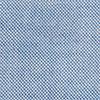 Azul Cipria
