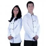 filipina-blanca-mujer4